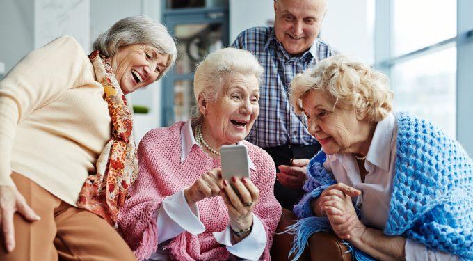 Prawo kobiet z rocznika '53 do przeliczenia emerytury